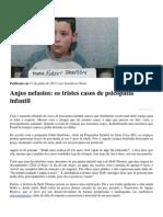 ANJOS NEFASTOS.docx