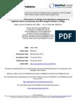 ELBW asthma.pdf