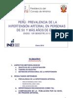 20110131_prevalencia_hipertension_INEI