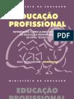 mineraca.pdf