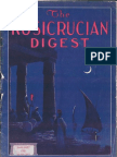 The Rosicrucian Digest - January 1931.pdf