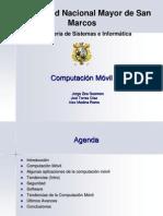 Compu Movil Final