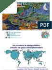 Cambio Climatico PDF