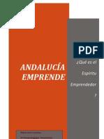 ANDALUCÍA EMPRENDE practica 1.pdf