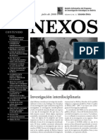 NEXOS-31.pdf