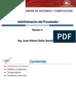 Sesion_4.1_-_Administracion_del_procesador
