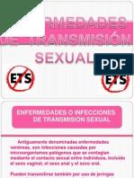 ENFERMEDADES 2