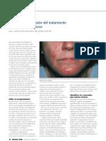 Esteroides_topicos.pdf