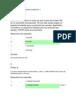 Act.12 Lección Evaluativa Unidad No. 3 - Redes Locales Basico.docx