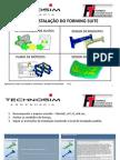 manual-de-instalação-Forming-Suite