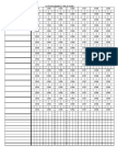 SBG Gradebook 2011-2012