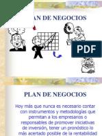 plandenegocios-120603133559-phpapp02