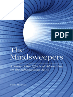 The Mindsweepers by Carlo Mostacci