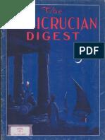 The Rosicrucian Digest - April 1931.pdf