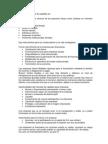La función del mercado de capitales.docx
