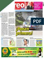 Correo_2013!06!05 - Ayacucho - Contraportada - Pag 20