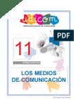mediosde comunicacion