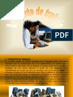 ambientedetrabajo1-090803220755-phpapp01