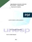 Apostila Quimica Analitica e Qualitativa 2012.pdf