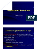 Composicao-da-agua-do-mar.pdf