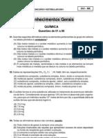 2001_2_quimica_f