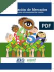 Identificacion de Mercados_Microempresas Rurales