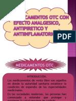 MEDICAMENTOS+OTC+CON+EFECTO+ANALGÉSICO,+ANTIPIRÉTICO+Y+ANTIINFLAMATORIO+.