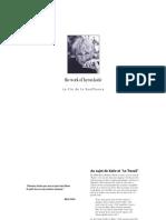 3737226-The-Work-Le-Travail-de-Byron-Katie.pdf