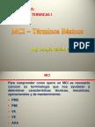 1MT Fundamentos de MCI-EC Clase Tarea (1)
