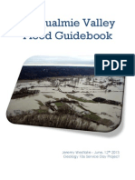 Snoqualmie Valley Flooding Booklet