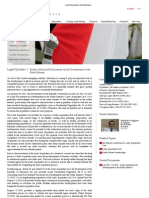 Land Acquisition Act Indonesia