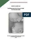 Buku Panduan Tatalaksana Bayi Baru Lahir Di RS Bab 1-2