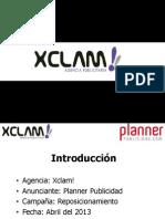 Planner Publicidad (1)