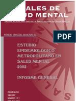 salud mental LIMA.pdf