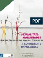 Sexualitats marginades