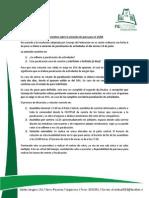 Informativo sobre la votación de paro para el 14-06.pdf