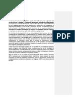 Texto Manual de BBP en Cuyes