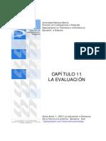 garciaaretio2001-cap11LA EVALUACION.pdf