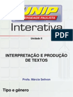 Interpretaçao 23