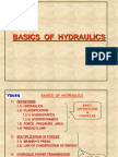 Basics hydrolic.ppt