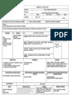 Caracterización Gestión Academica 3 de3