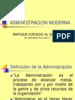 Introduccion+a++Adm+Moderna.desbloqueado