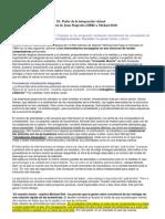 1.Dell - El Poder de La Integracion Virtual