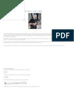 Las Escalas Pentatónicas y sus usos.pdf