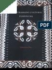 EL ENTRAMADO CULTURAL PURÉPECHA
