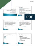 Aula 15 - Ponteiros.pdf