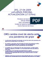 ESPII_270409_PM