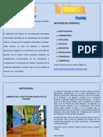 Periodico Blog
