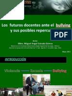 Presentación Uruguay
