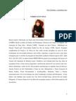 CV Davi Giordano (em português)